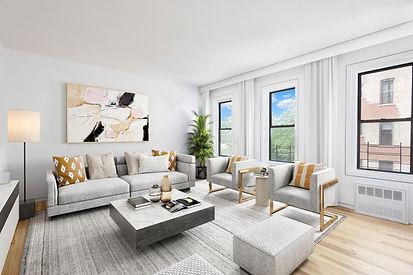 425_Prospect_Ave,_3D-Living_Room-staged.
