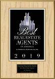 Best Agent 2019.jpg
