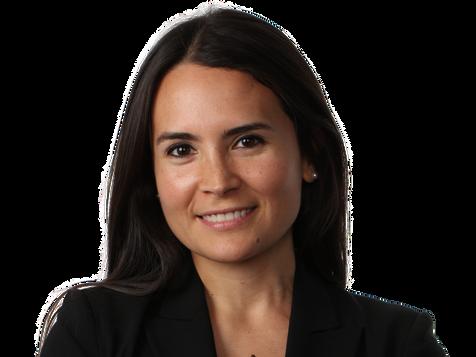Part 2: Gilda Perez-Alvarado, Global CEO, JLL Hotels & Hospitality