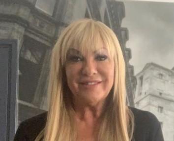 Lisa Williams, Executive Housekeeper, The Grand