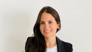 Part 3: Gilda Perez-Alvarado, Global CEO, JLL Hotels & Hospitality