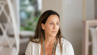 Wellness Woman: Diana Stobo, Entrepreneur & Owner, The Retreat Costa Rica