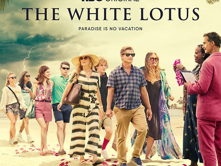 """Why """"The White Lotus"""" is So Haunting for Hoteliers"""