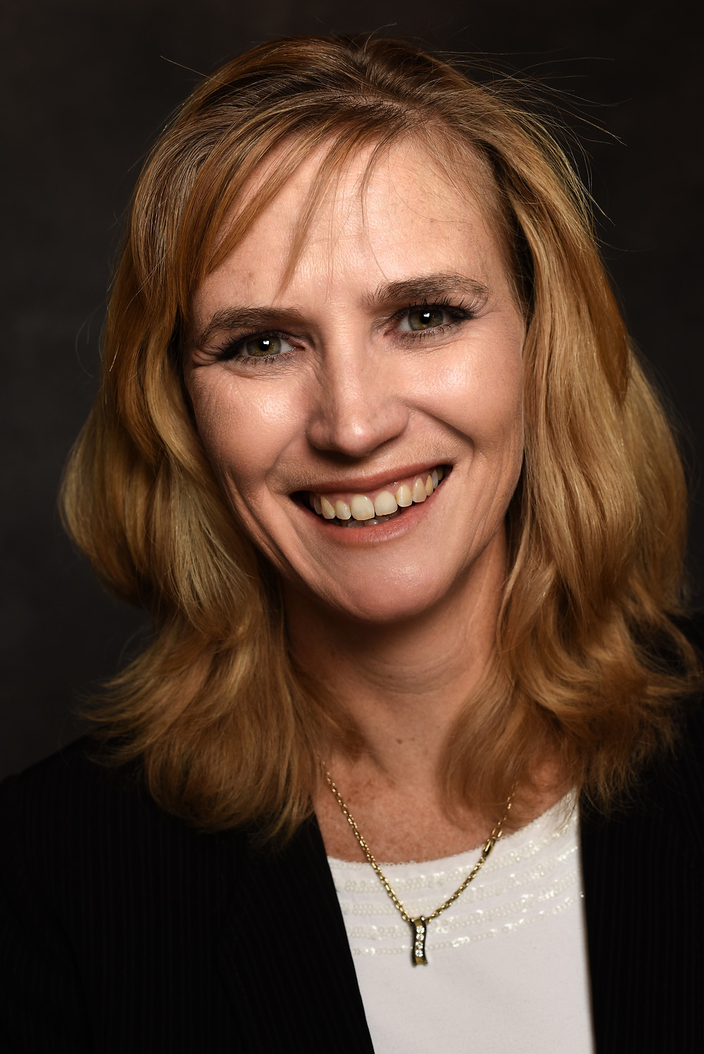 Joanne Taylor-Stagg, General Manager, The Athenaeum, Hotel & Residences, London