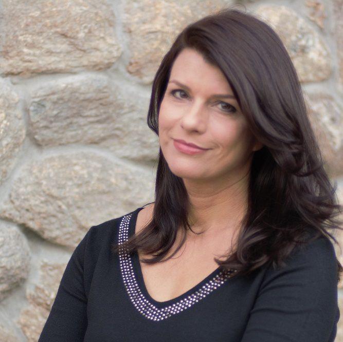 Silvia Camarota, Women in Travel Thrive founder