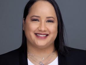 Hot Shot: Patricia Suero, Director of Social Catering, Kimpton EPIC Hotel, Miami