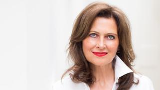 Petra Deuter, new CEO of HV Hospitality