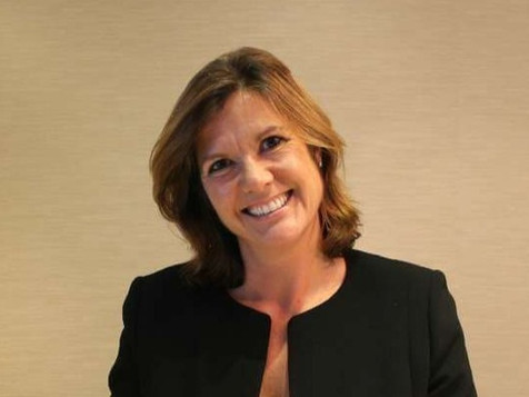4 Questions with Royal Lancaster Hotel GM Sally Beck about Hoteliers Charter