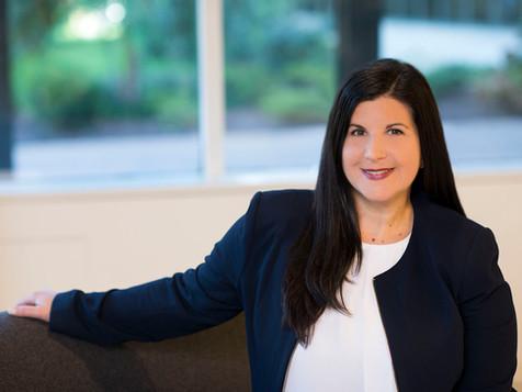 Operations Goddess: Dana Pellicano, VP, Global/US & Canada F&B, Marriott International