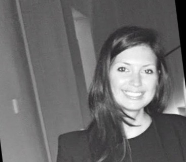 Can't Spell Hero without HER: Michelle Walder, C Card Creator & Director of Operations, NOMAD London