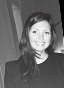 Michelle Walder, founder, The C Card