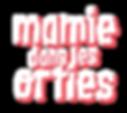logo_mamie.png