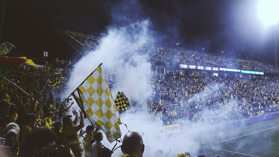 stadium-931975.jpg