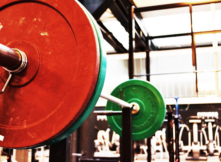 How to Increase Power through Post-Activation Potentiation (PAP)