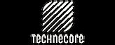 Technecore
