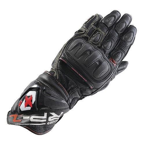 Oxford RP-1 Gloves Tech Black