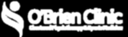 partner logo obrien clinic.png