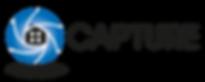 Capture-Property-Marketing-Logo-NEW-1000