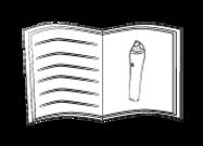 Manual-01.png
