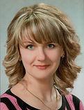 Наталія Володимирівна Грицун