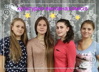 IMG_20180925_201122_edited.jpg