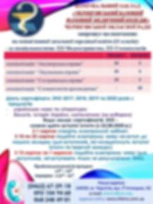 Оголошення 1 ЧБФМК.jpg