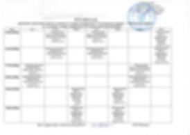 Розклад державних випускних іспитів.jpg