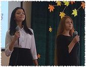 Дівчата співають 1.jpg