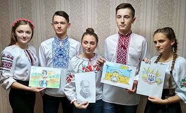 День української писемності.jpg