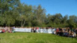 ЧБМК спортивні змагання