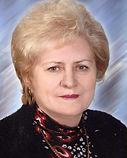 Любов Петрівна Шевела