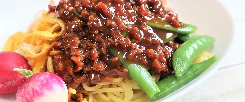 中華ジャージャー麺2.jpg