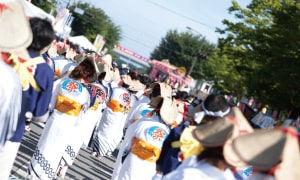 祭り-min.jpg