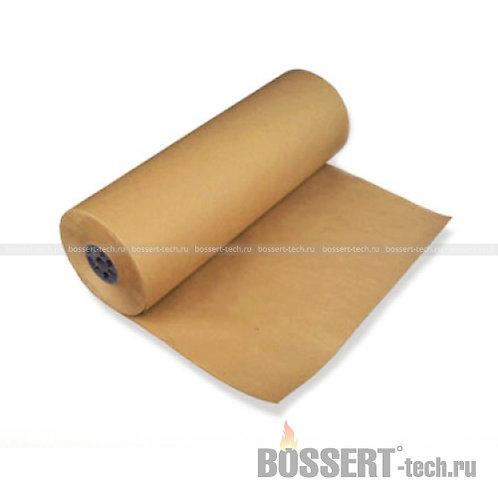Защитная термобумага для термопресса