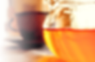 タヒボの作り方・飲み方