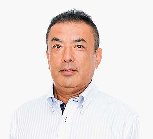 横山さん.jpg