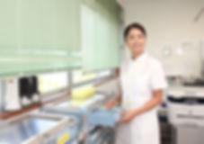 看護学校トップイメージ2.jpg