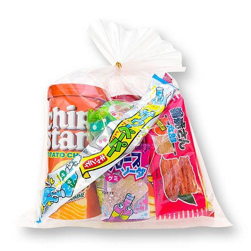 駄菓子セット