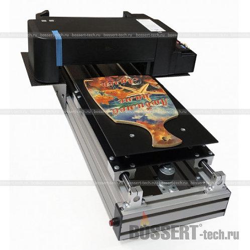 Принтер для дерева А3