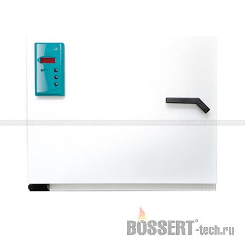 Сушильный шкаф СШ-350