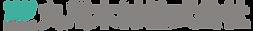 丸川木材ロゴマーク