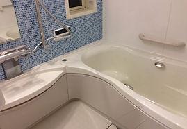 浴室2_after.jpg