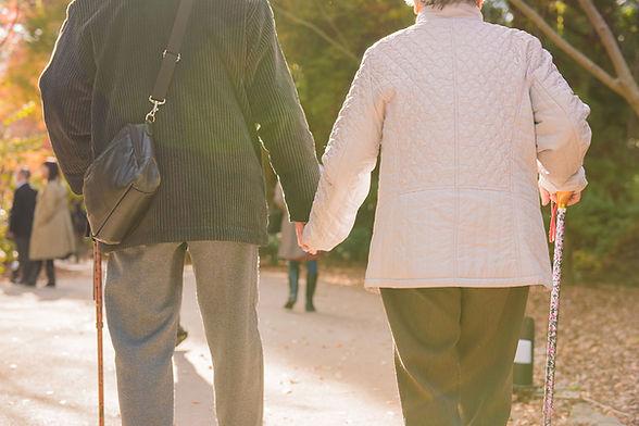 高齢者割引サービス
