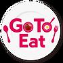 Go To Eat キャンペーンいばらき