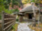 西山荘.jpg