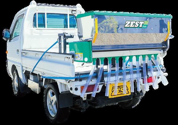 タイショ―ZEST-ZR-110.png