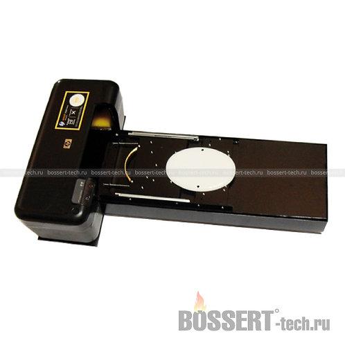 Керамический принтер КС-5