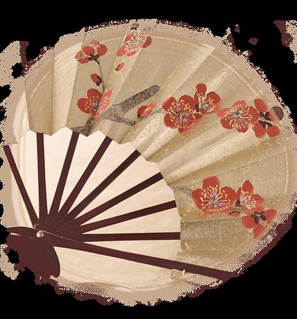 舞方トップイメージ01.png