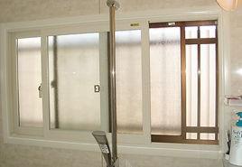浴室10_after.jpg