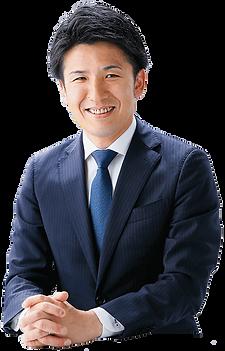 佐藤あきお上半身.png